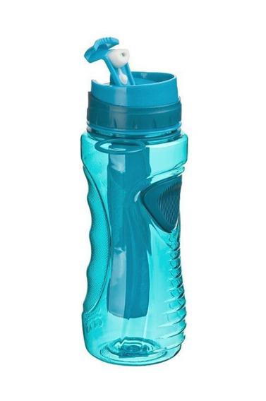 Bidon - butelka do picia 532 ml INFUSION Cool Gear, 4 kolory niebieski