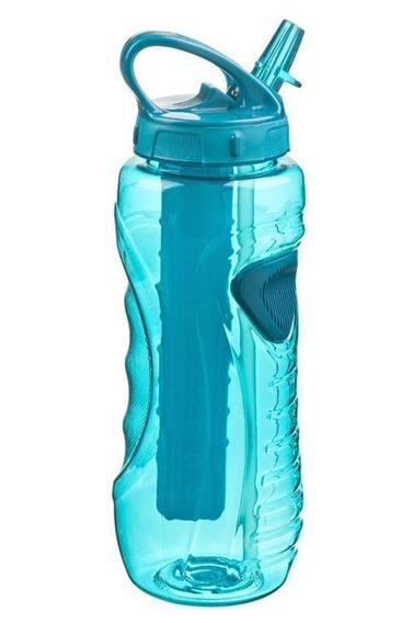 Bidon - butelka do picia 827 ml INFUSION Cool Gear, 4 kolory niebieski