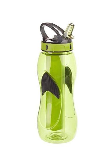 Bidon - butelka do picia TREK Cool Gear, 4 kolory limonka