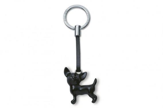 Brelok My Dog , chichuahua