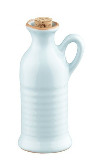 Butelka na oliwę Jamie Oliver, 2 kolory niebieski