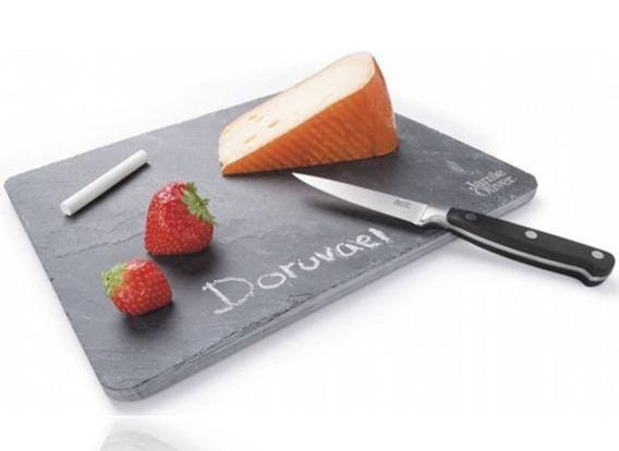 Deska do serów Jamie Oliver 900179