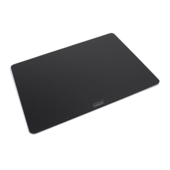 Deska lub podkładka 30 x 40 czarna JOSEPH JOSEPH
