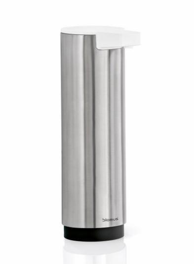 Dozownik do mydła 17 cm SENTO, matowy Blomus B68629