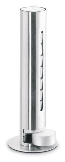 Dozownik na 12 tealights UTILO, matowy Blomus B63041