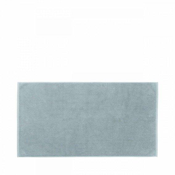 Dywan łazienkowy 50x100 cm piana, micro chip