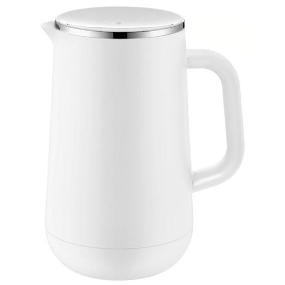 Dzbanek termiczny 23 cm biały Impulse WMF