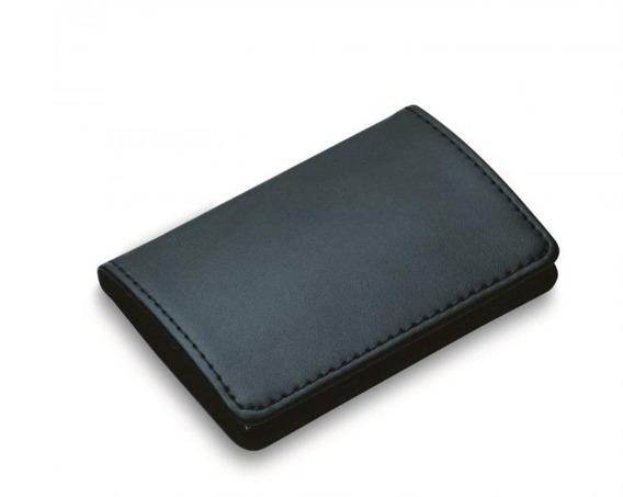Etui na karty kredytowe Gianni