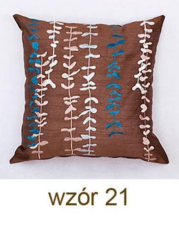 Poszewka dekoracyjna Greno wzór 21