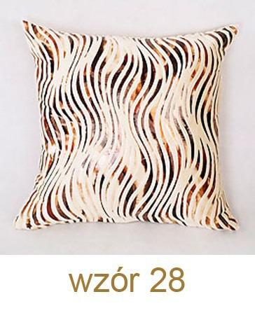 Poszewka dekoracyjna Greno wzór 28