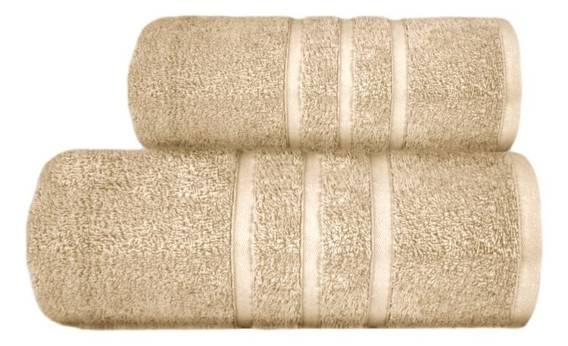Ręcznik B2B Frotex cappucino