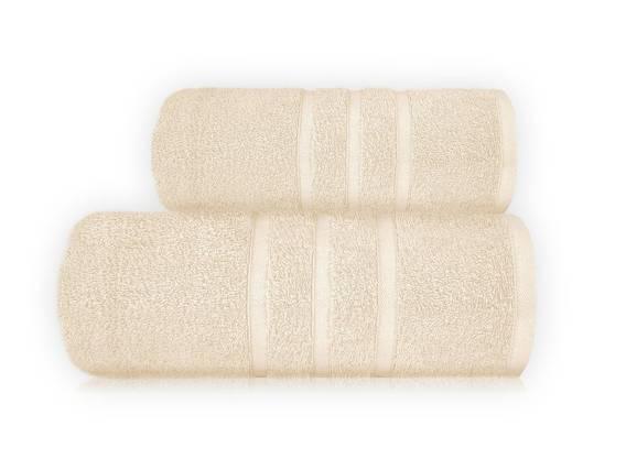 Ręcznik B2B Frotex kremowy