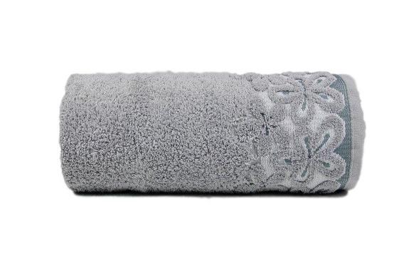 Ręcznik  BELLA POPIELATY Greno
