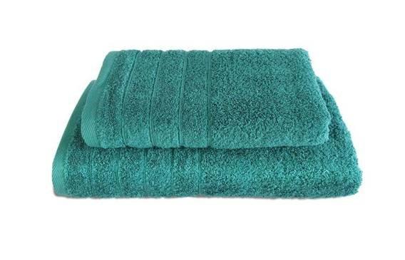 Ręcznik ELEGANT Szmaragd Andropol