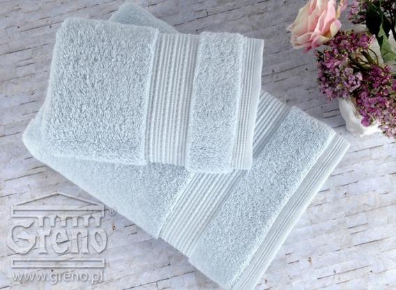 Ręcznik ELITE Greno mięta