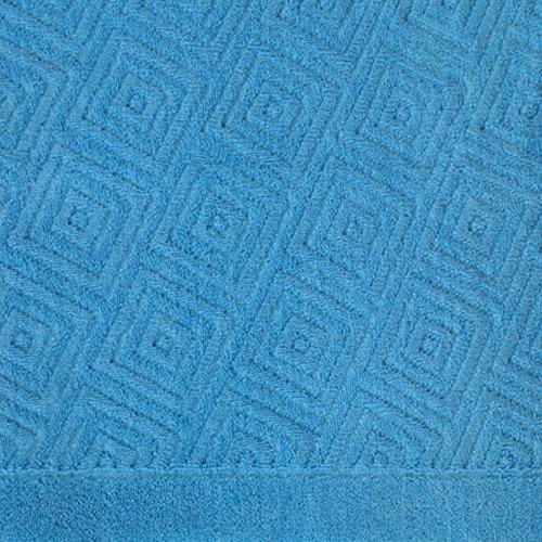 Ręcznik KIARA Frotex turkusowy