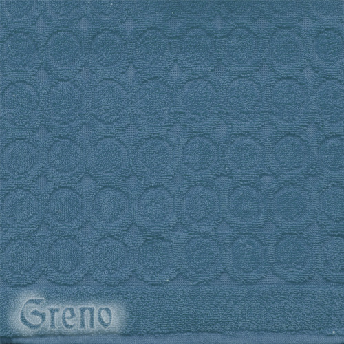 Ręcznik PEPE Greno stalowy