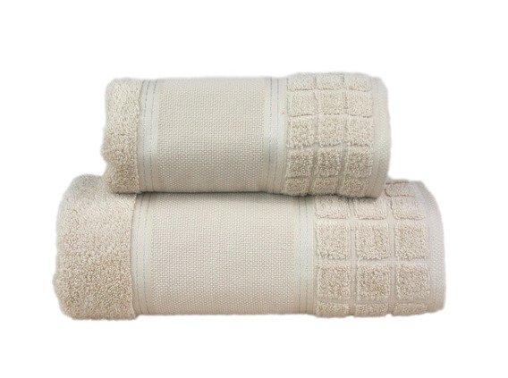 Ręcznik SPECIAL Greno beżowy