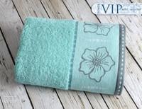 Ręcznik VIP Greno mięta