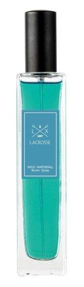 atomizer 100 ml wild waterfall Lacrosse