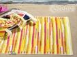 Ręcznik plażowy KOS Greno